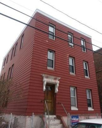 63 Library St, Chelsea, MA 02150