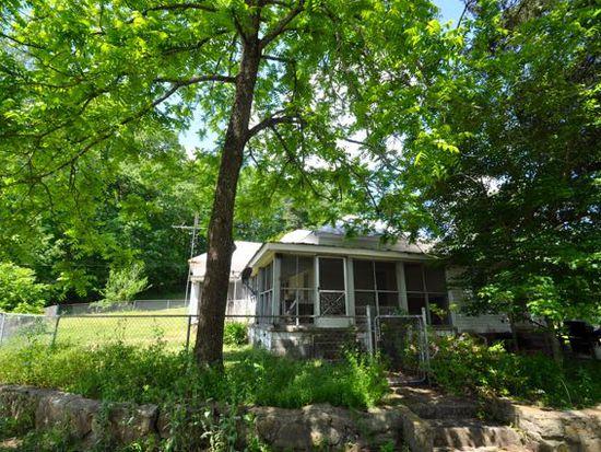 445 County Road 1301, Cullman, AL 35058