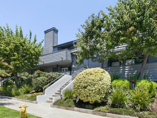 279 E Glenarm St APT 3, Pasadena, CA 91106