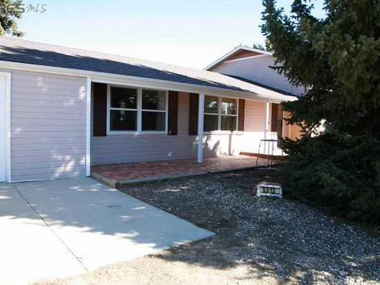 5512 Rix Rd, Fort Collins, CO 80524