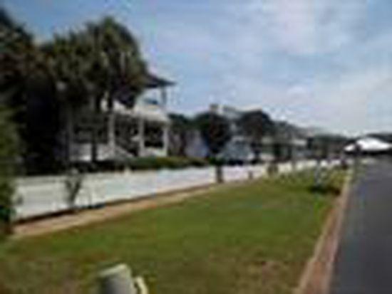 4039 Landfall Dr, Pensacola, FL 32507