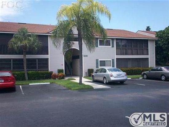 14840 Summerlin Woods Dr APT 8, Fort Myers, FL 33919