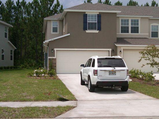 5916 Bartram Village Dr, Jacksonville, FL 32258