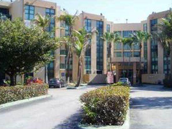 2075 SW 122nd Ave APT 502, Miami, FL 33175