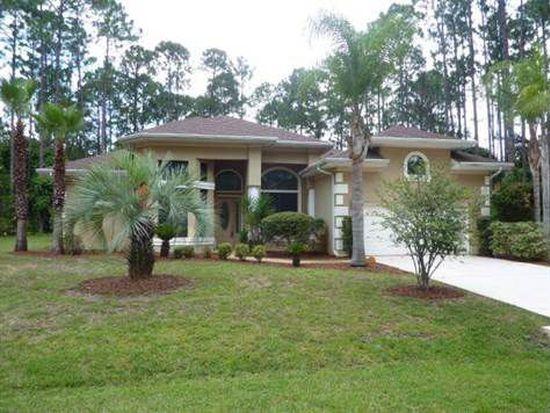 24 Erickson Pl, Palm Coast, FL 32164