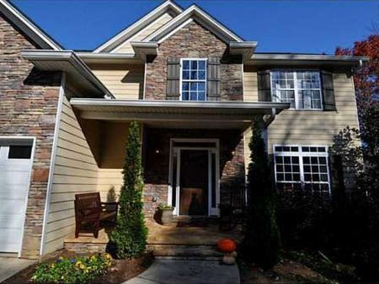 3663 Tradition Dr, Gainesville, GA 30506
