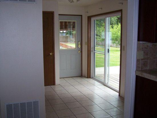 950 Danielson Rd, Forks, WA 98331