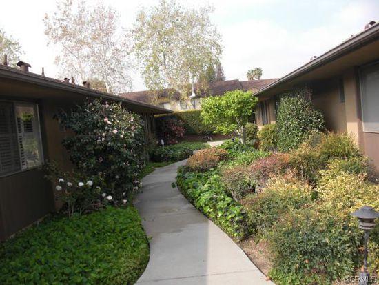 184 E Parkdale Dr, San Bernardino, CA 92404