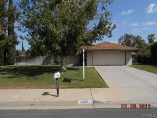 4666 Alverez Ct, Riverside, CA 92507