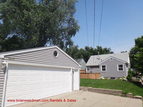 5656 James Ave S, Minneapolis, MN 55419