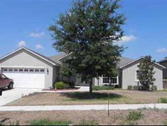 107 Compass Rose Dr, Groveland, FL 34736