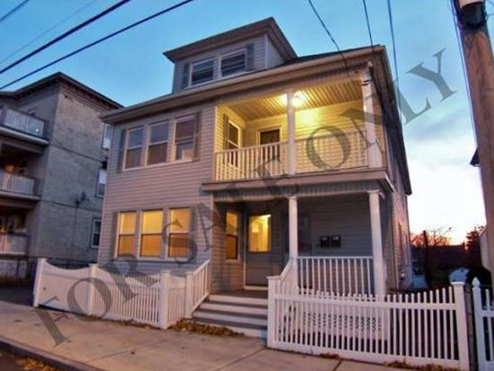 59 Central Ave, Revere, MA 02151