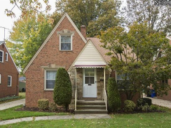 3280 W 165th St, Cleveland, OH 44111