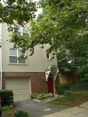 410 Selby Ct, Baltimore, MD 21212