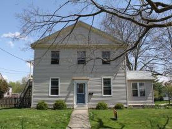 152 Front St, Groveport, OH 43125
