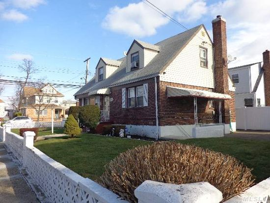 14505 222nd St Springfield Gardens Ny 11413 Is Recently Sold Zillow