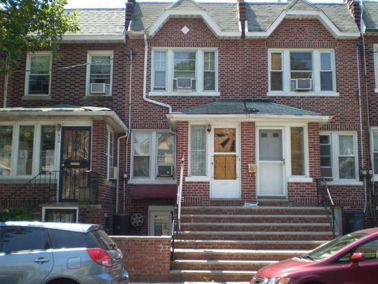 636 88th St, Brooklyn, NY 11228