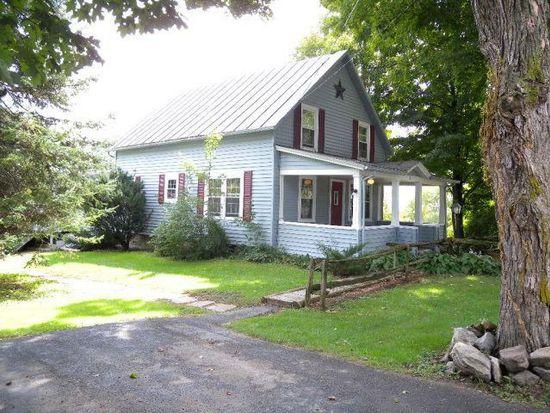 654 Stetson Rd, Chazy, NY 12921