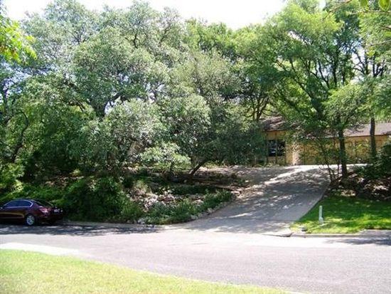 7605 Valley Dale Dr, Austin, TX 78731