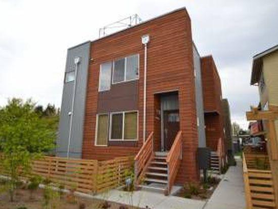 9044 18th Ave SW # B, Seattle, WA 98106