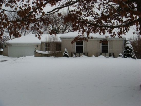 54644 Holiday Dr, Elkhart, IN 46514