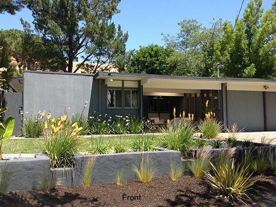 730 Las Colindas Rd, San Rafael, CA 94903