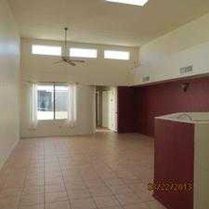 10169 E Chevelon St, Tucson, AZ 85748