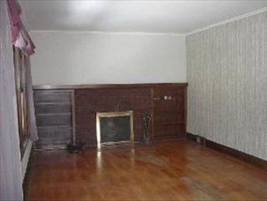 532 S Ardmore Ave, Villa Park, IL 60181
