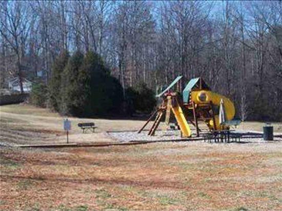 103 Gray Log Turn, Piedmont, SC 29673