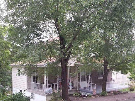 314 Morton St, Pittsburgh, PA 15234