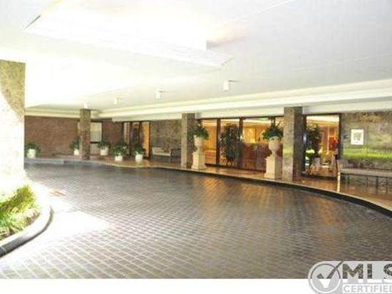 300 N Swall Dr UNIT 454, Beverly Hills, CA 90211
