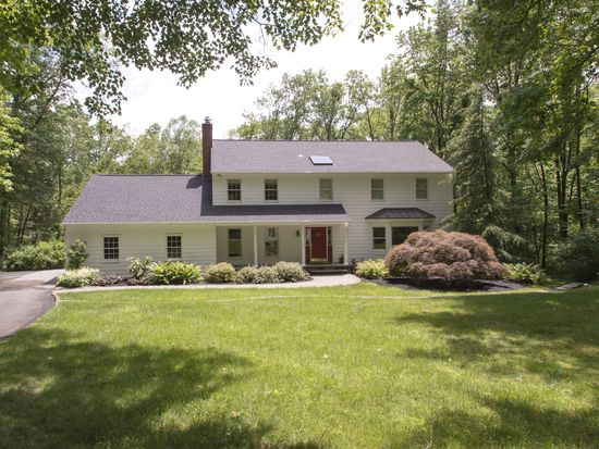 63 All Saints Rd, Princeton, NJ 08540