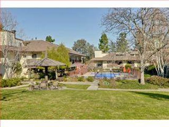 2140 Santa Cruz Ave APT B305, Menlo Park, CA 94025