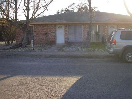 101-A Village Dr, Kerrville, TX 78028