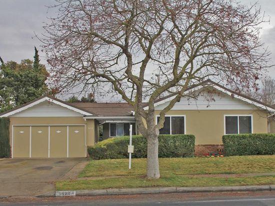 5474 Harwood Rd, San Jose, CA 95124