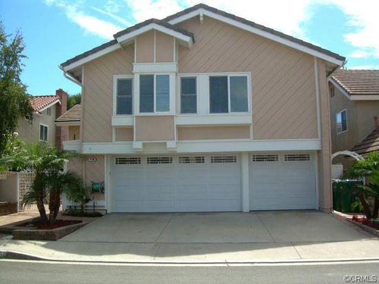 15 Plymouth, Irvine, CA 92620