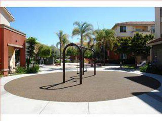 2177 Alum Rock Ave APT 125, San Jose, CA 95116