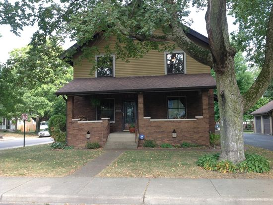 6139 Carrollton Ave, Indianapolis, IN 46220