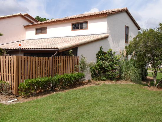 5103 Ernst Ct, Orlando, FL 32819