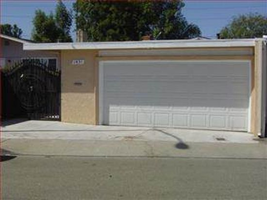 1831 Forest Ct, Milpitas, CA 95035