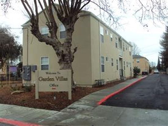 1304 98th Ave, Oakland, CA 94603