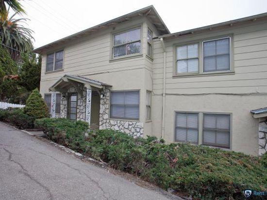 3795 Buell St, Oakland, CA 94619
