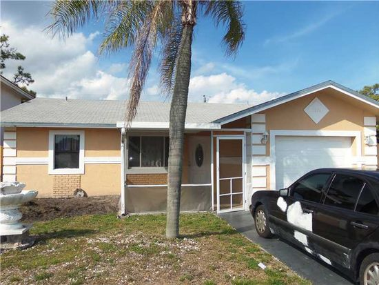 2823 NW 9th St, Fort Lauderdale, FL 33311
