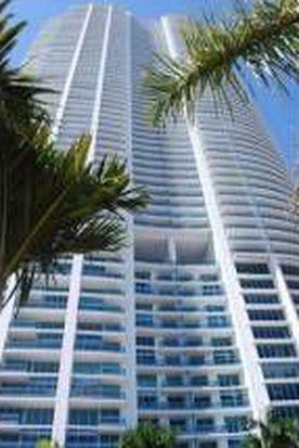 900 Biscayne Blvd APT 3912, Miami, FL 33132