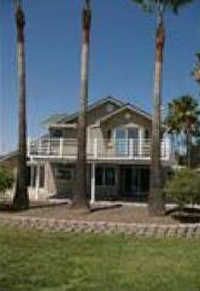 2016 Sand Point Rd, Discovery Bay, CA 94505