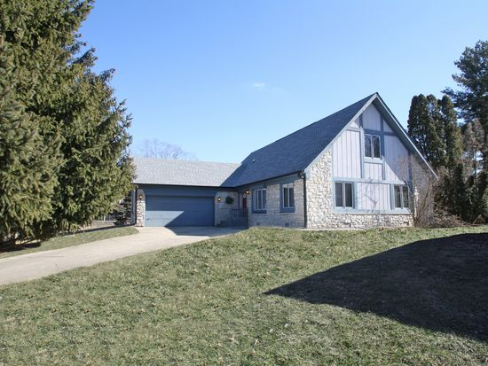 1501 Friendship Dr, Indianapolis, IN 46217