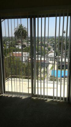 2266 W Adams Blvd APT 6, Los Angeles, CA 90018