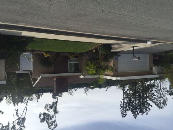 6530 E Via Estrada, Anaheim, CA 92807
