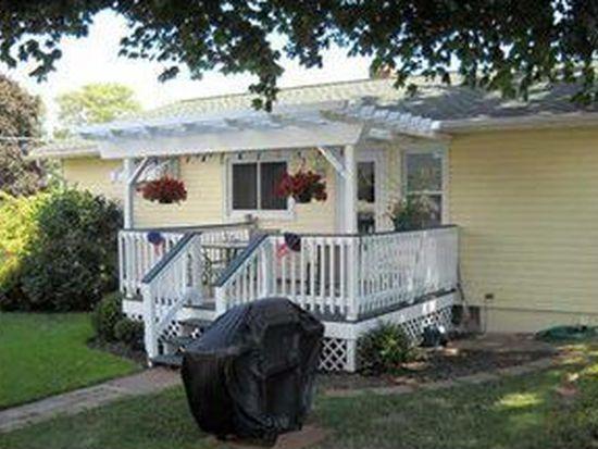 4406 Kahn Dr, Erie, PA 16509
