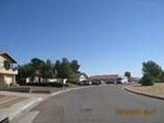 27314 Outrigger Ln, Helendale, CA 92342